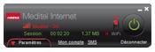icon_appli_internet