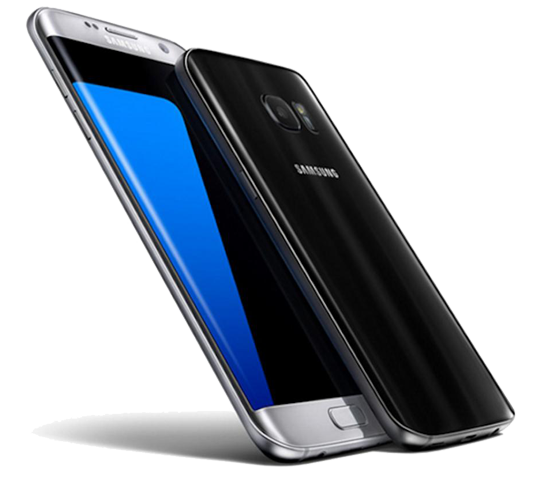 Profitez de la super Promo Samsung Galaxy S7 f46a9cf974a2