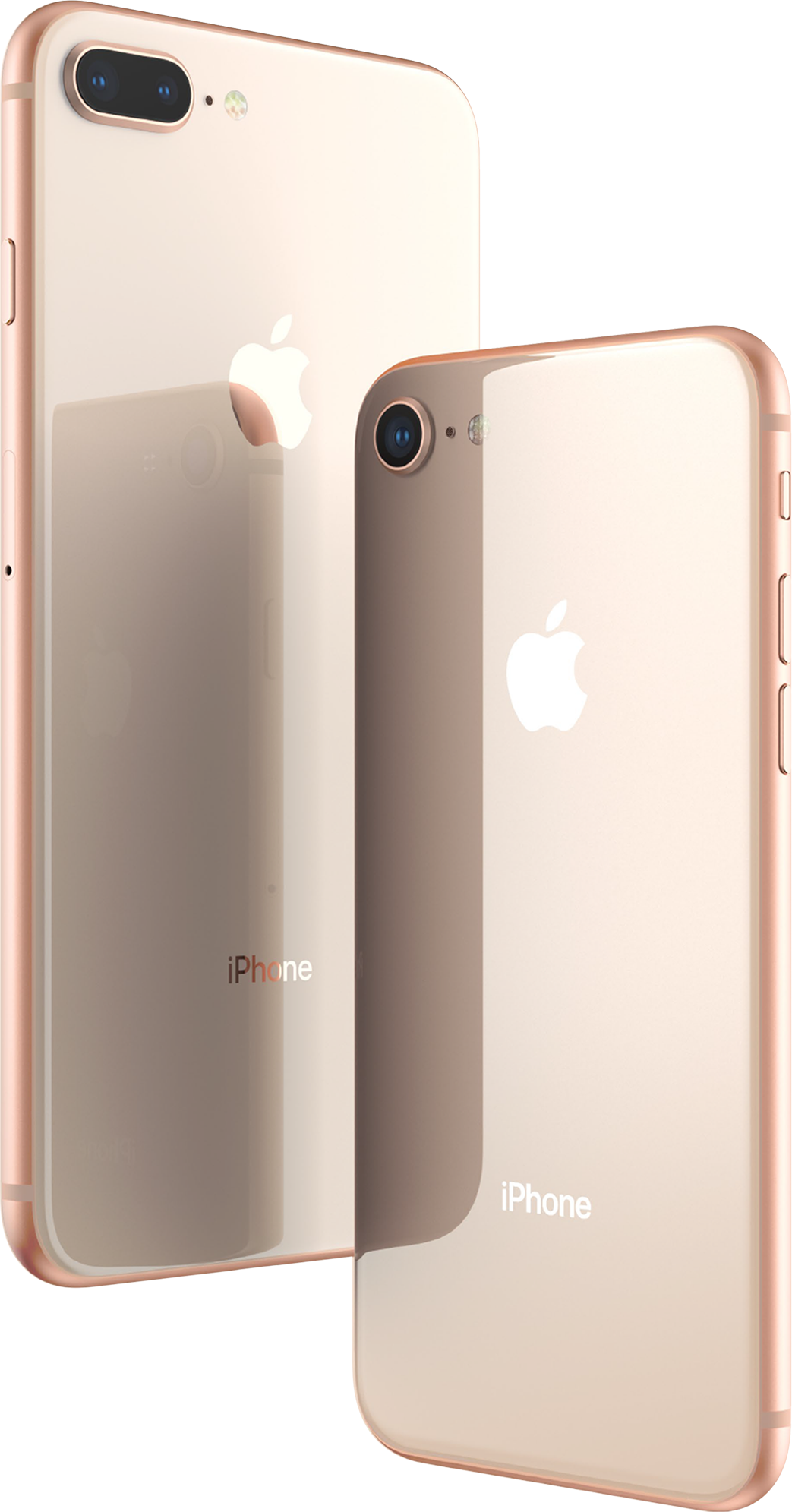 Iphone 8 Et Iphone 8 Plus Orange Acheter En Ligne Boutique Orange