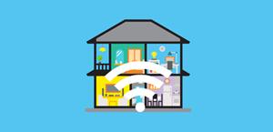 Recharges internet Orange pour votre maison