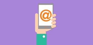 Recharges internet Orange pour votre mobile