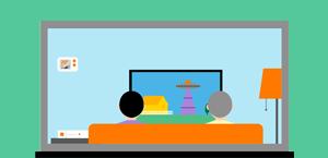Recharges internet Orange pour votre récepteur TV