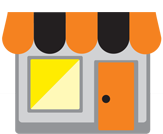 Réservez votre Samsung Galaxy S8 dans l'une de nos boutiques Orange participantes